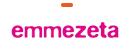 Emmezeta