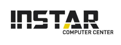 instar_logo
