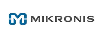 mikronis_logo
