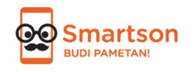 smartson_logo