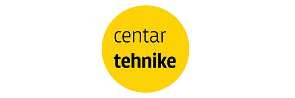 centar-tehnike_wtb