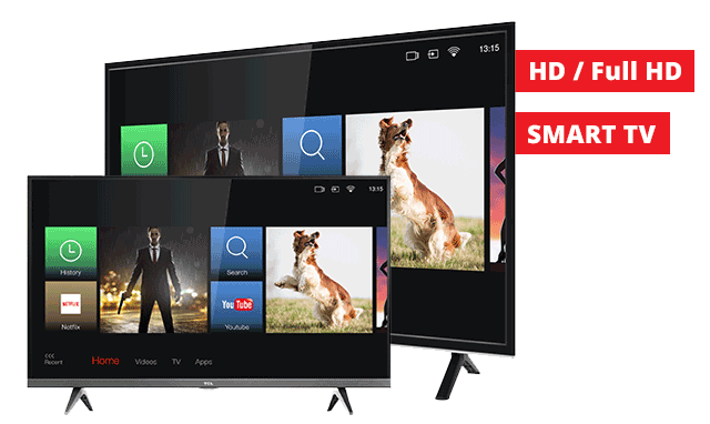 smart-hd-fullhd-landign