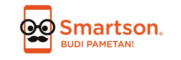 smartson-wtb