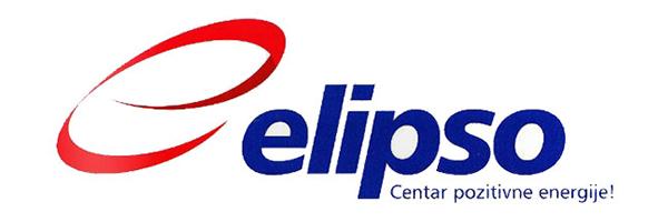 elipso-wtb