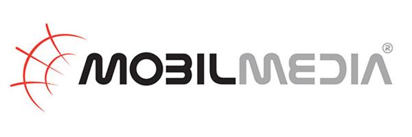 mobilmedia-wtb-f