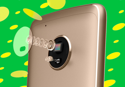 mot-familypage-grid-device-motog5plus-gold