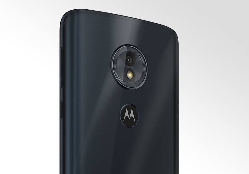 moto-g6-family-page-g6play-grid
