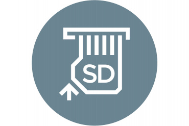 experience-sdcard-d