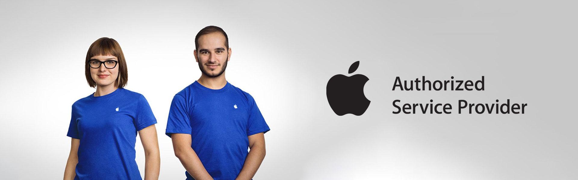 apple-servis-banner-text-FINALNO123