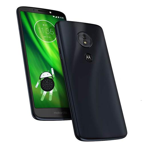 smartphone-motorola-moto-g6-play-xt1922-memoria-internar