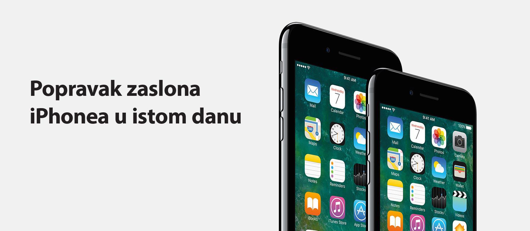 apple-zamjena-zaslona-ekrana-u-jednom-istom-danu