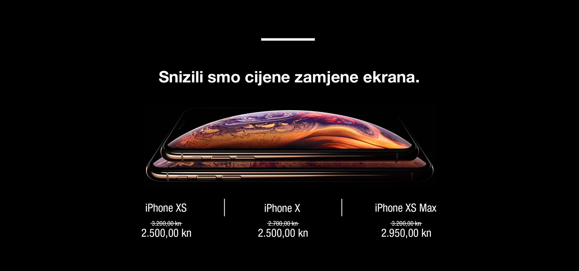 apple-iphone-nize-cijene-zamjene-ekrana-landing