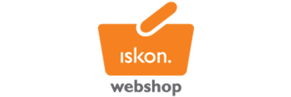 iskon-logo