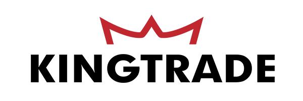 kingtrade-logo