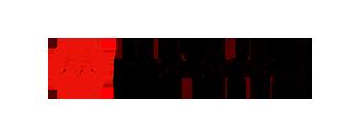 motorola-logo-distributer