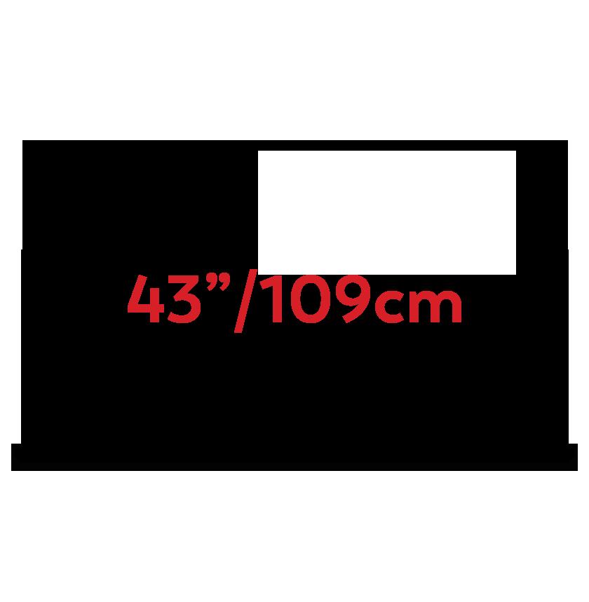 EP660 - 43