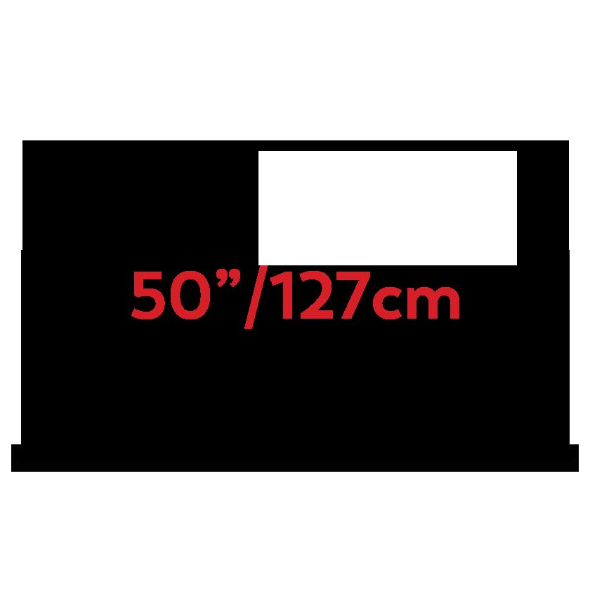 EP660 - 50