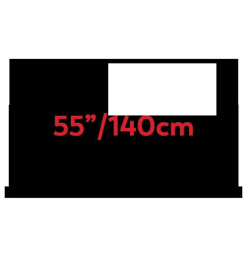 EP660 - 55