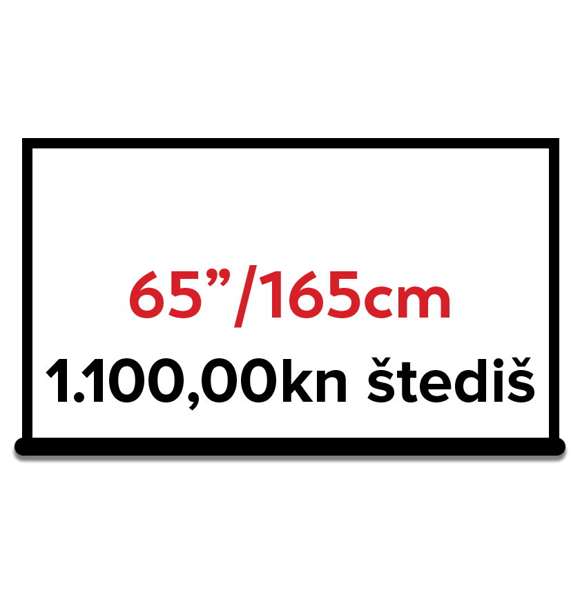EP660 - 65