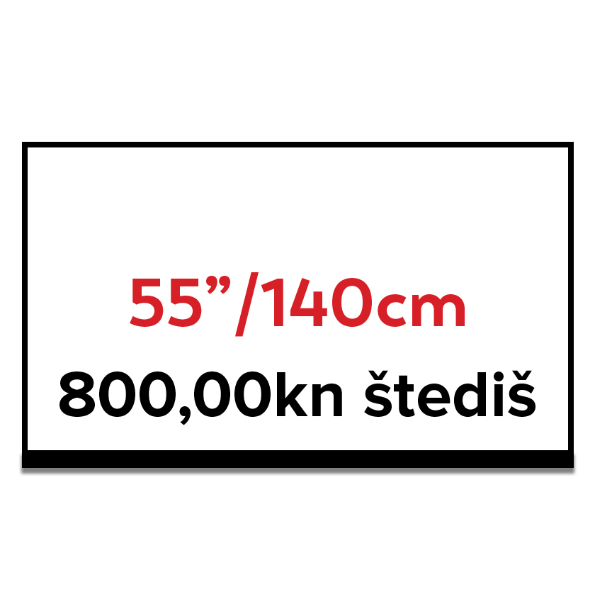 EP680 - 55
