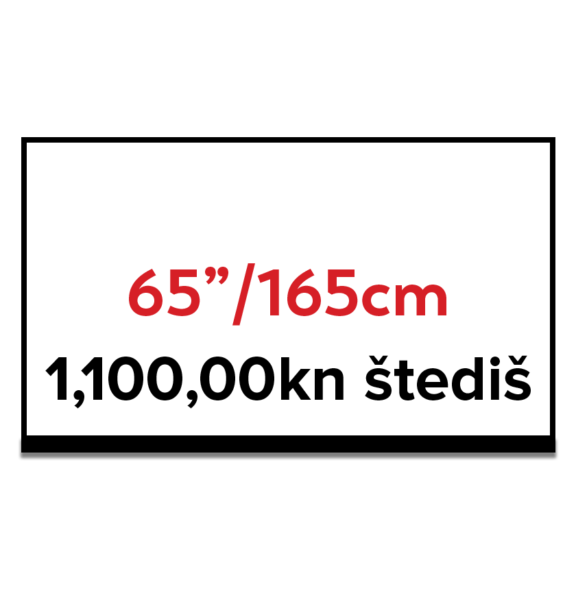 EP680 - 65