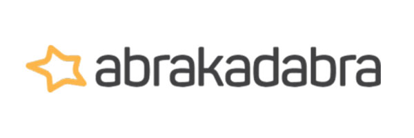 abrakadabra-wtb