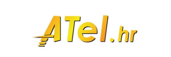 atel-wtb