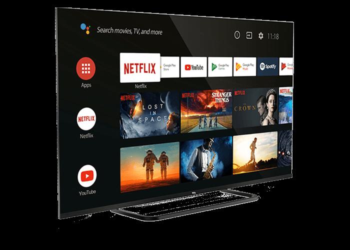 ep680-android-tv-promocija
