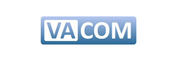 vacom-wtb