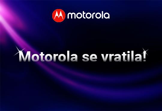 540-x-370-Moto-is-back