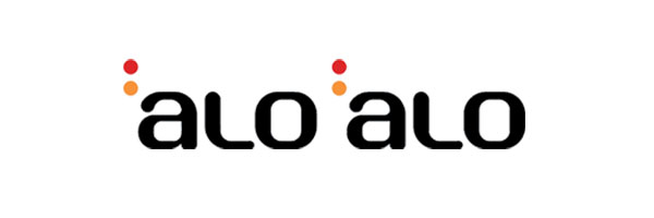 aloalo-wtb