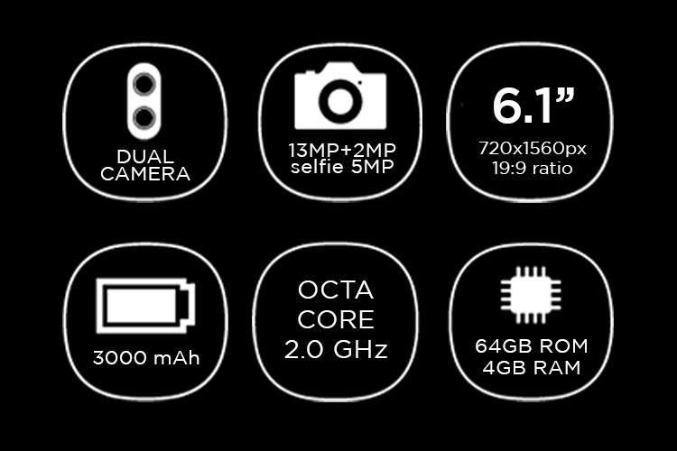 moto-e6plus-specifikacije-ikone-mobile