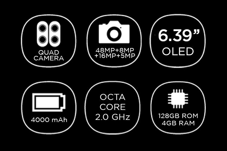 moto-one-zoom-specifikacije-ikone-mobile