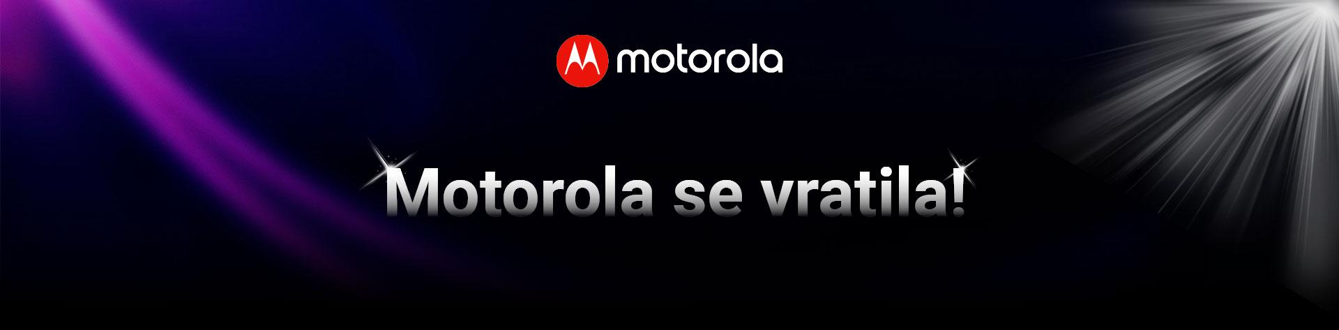 motorola-se-vratila-header-bg-final