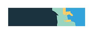 takolako-logo