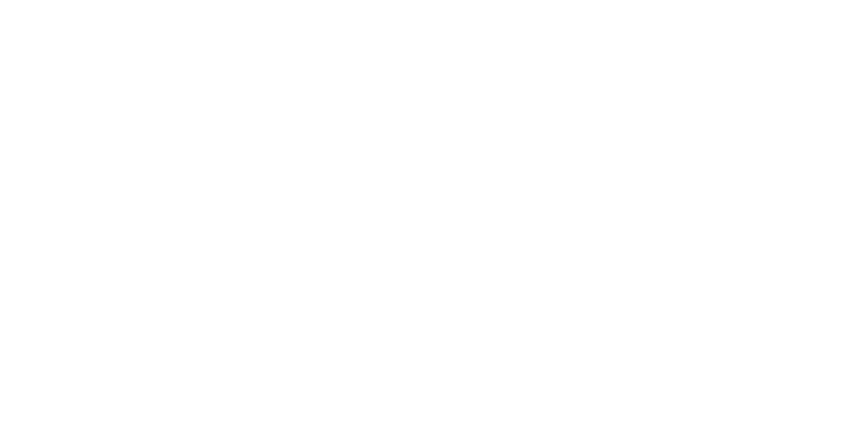 ikone-mobitel-tableti