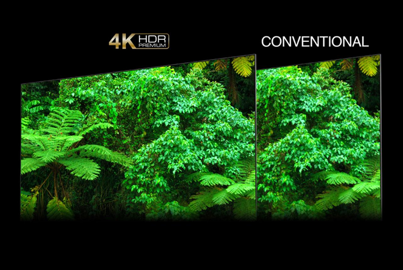 4K-HDR-premium-qled