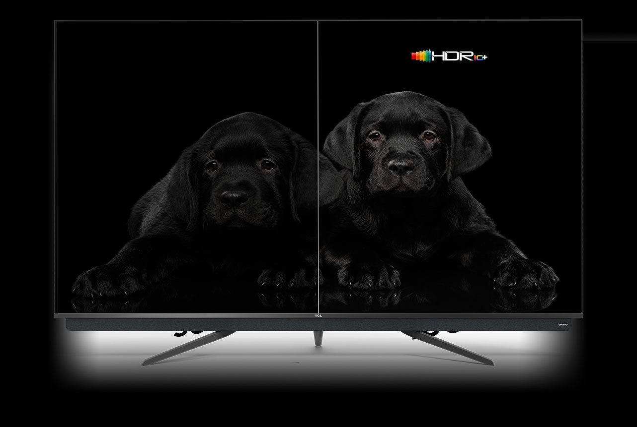 tcl-hdr10-plus