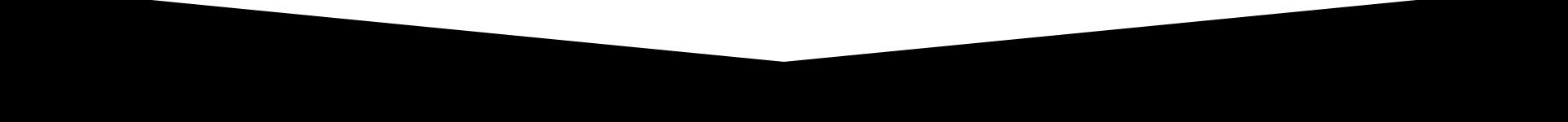 trokut-bgd-bijeli
