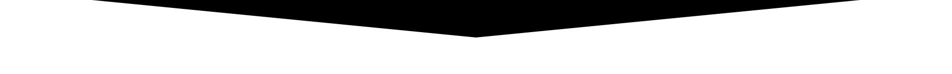 trokut-bgd-crni