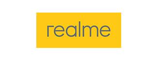 realme-logo-326-124