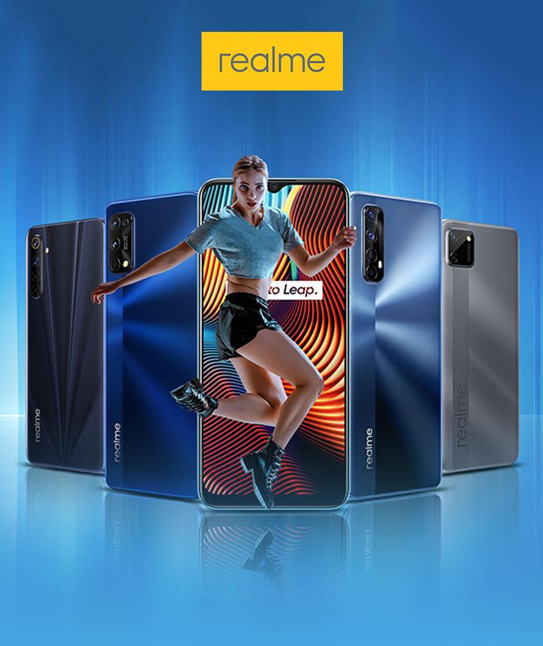 realme-mobile-768