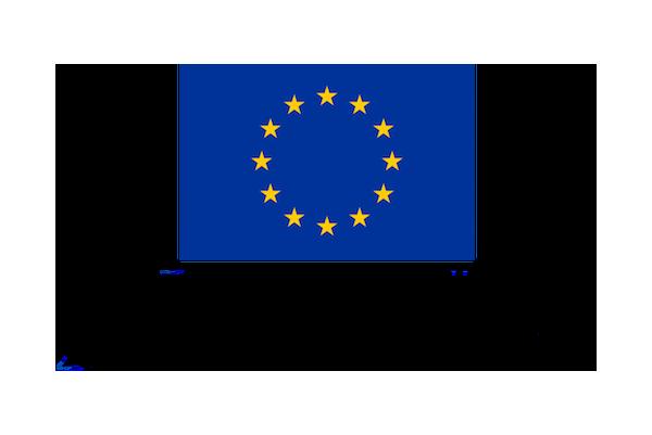 2Znak_EU_center
