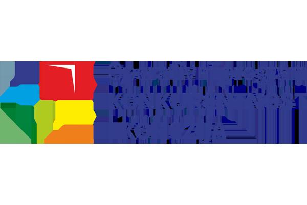 OPKK_boja_bez-pozadine_manji_center