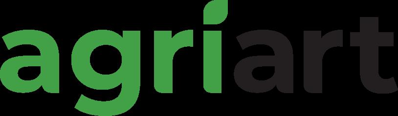 agriart logo-2
