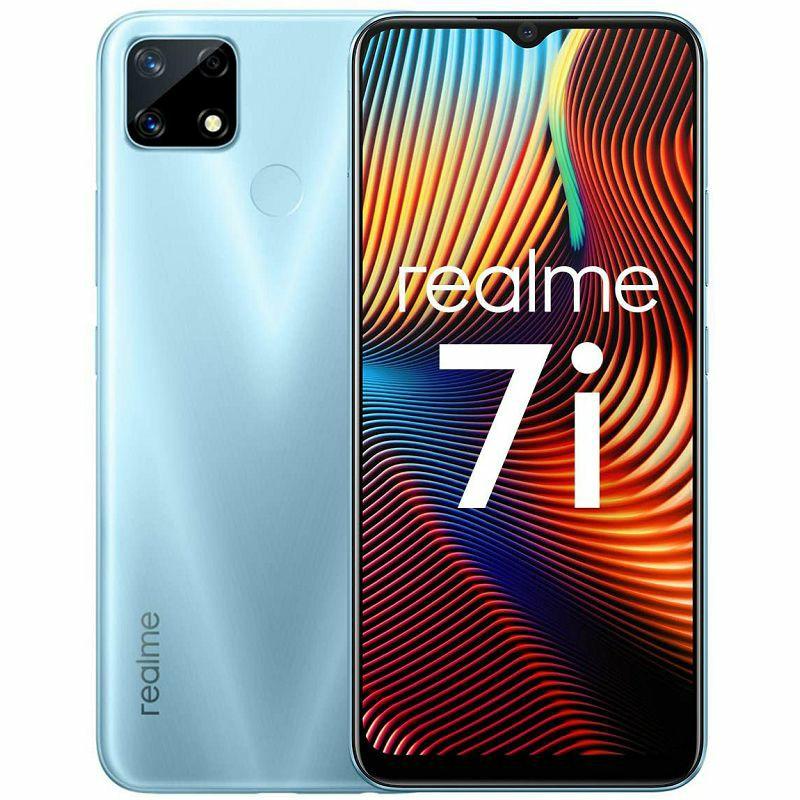 mobitel-realme-7i-65-dual-sim-4gb-64gb-android-10-plavi-60253_1