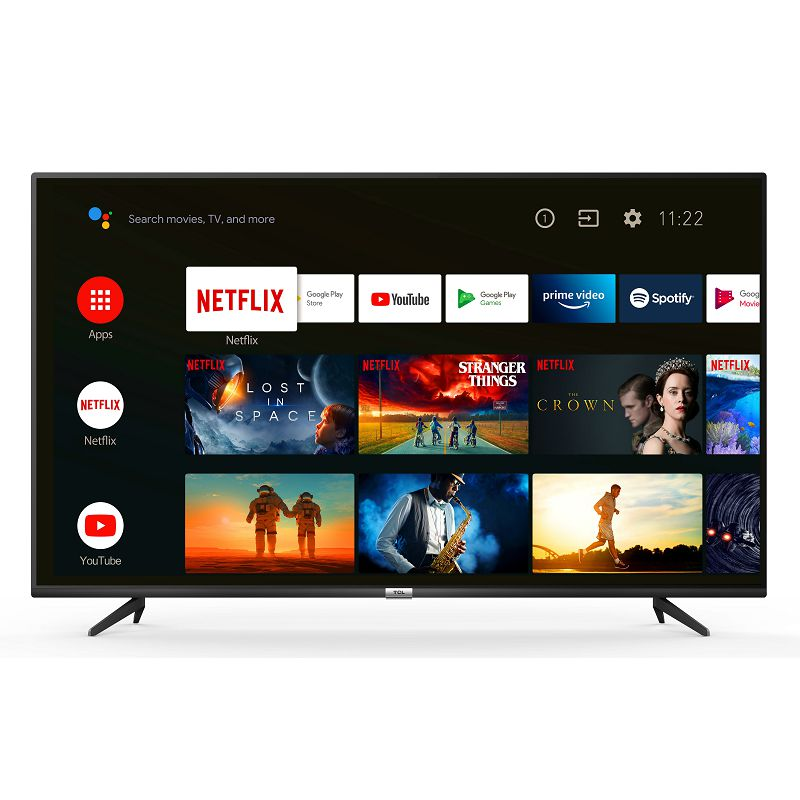 tcl-led-tv-50-50p615-uhd-android-tv-61169_1