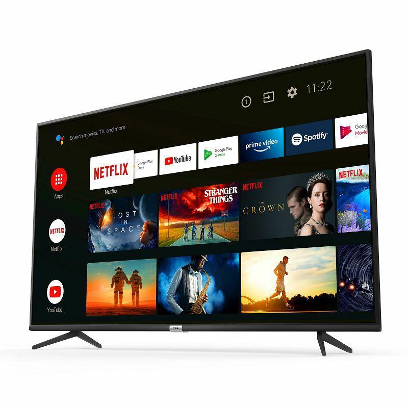 televizor-tcl-55-55p615-4k-ultra-hd-dvb-t2cs2-hevch265-andro-61171_1
